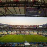 CONMEBOL: Eligió sedes para las finales de Copa Libertadores y Sudamericana