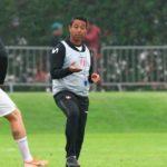"""Selección Peruana Sub-23: """"Lo mejor de Solano es la vara de Gareca"""", la columna de Anthony Córdova"""