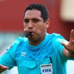 """""""Bien o mal, extrañábamos La Liga 1"""", la columna de Anthony Córdova"""
