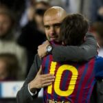 Messi al Manchester City, acuerdo total