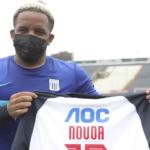 Jugadores de Alianza Lima usarán camisetas con nombres de las campeonas para seguir dándole visibilidad al fútbol femenino